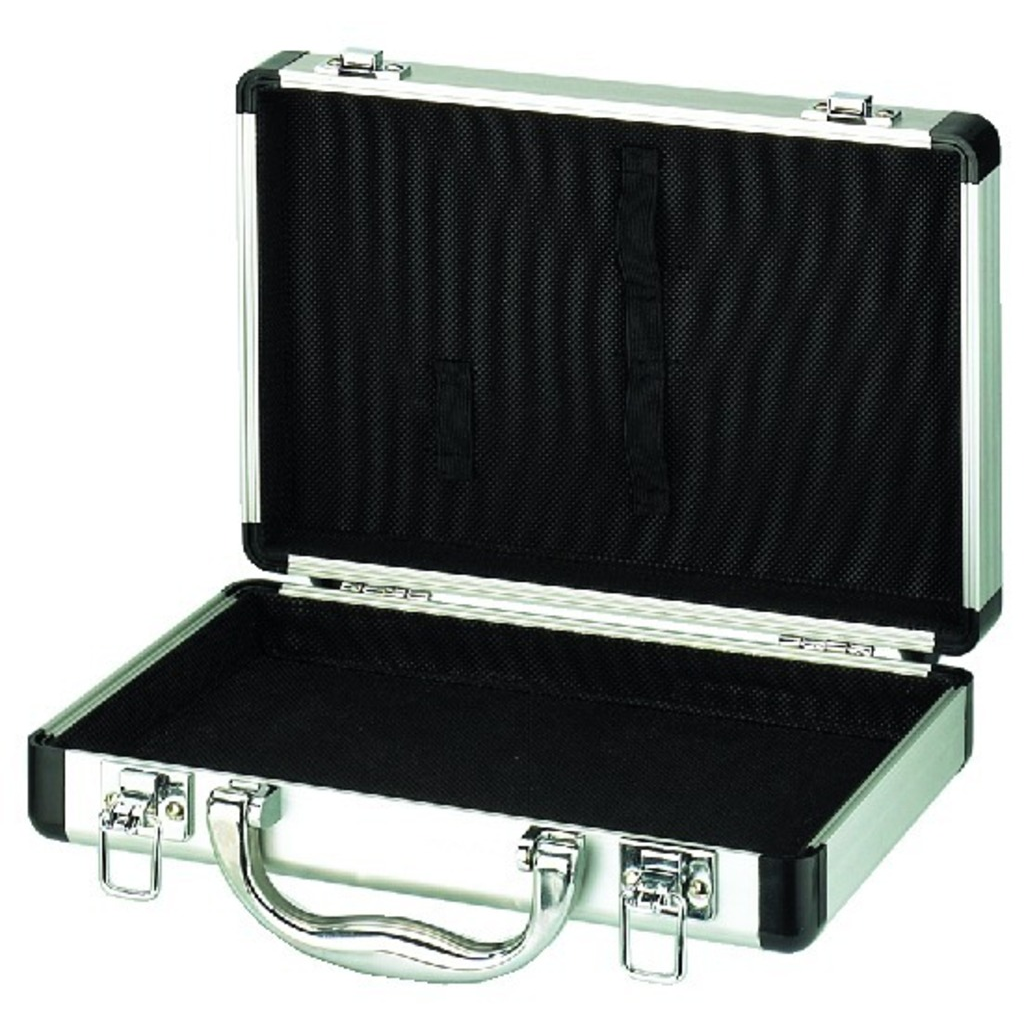 Image of   Kuffert flightcase - MC-50/SW