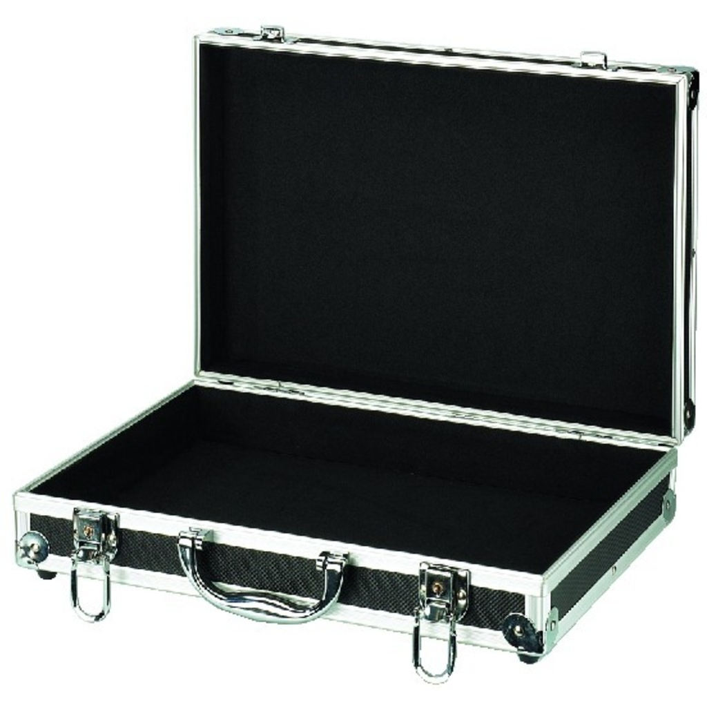 Image of   Flightcase kuffert - MC-70/SW