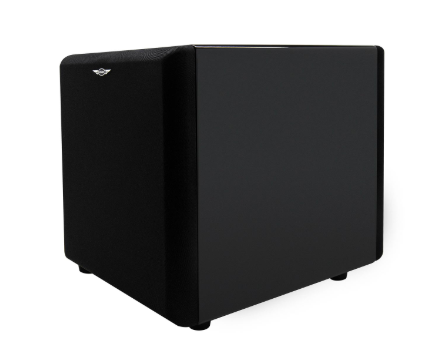 Image of   Earthquake MINIME-P12-V2 Subwoofer