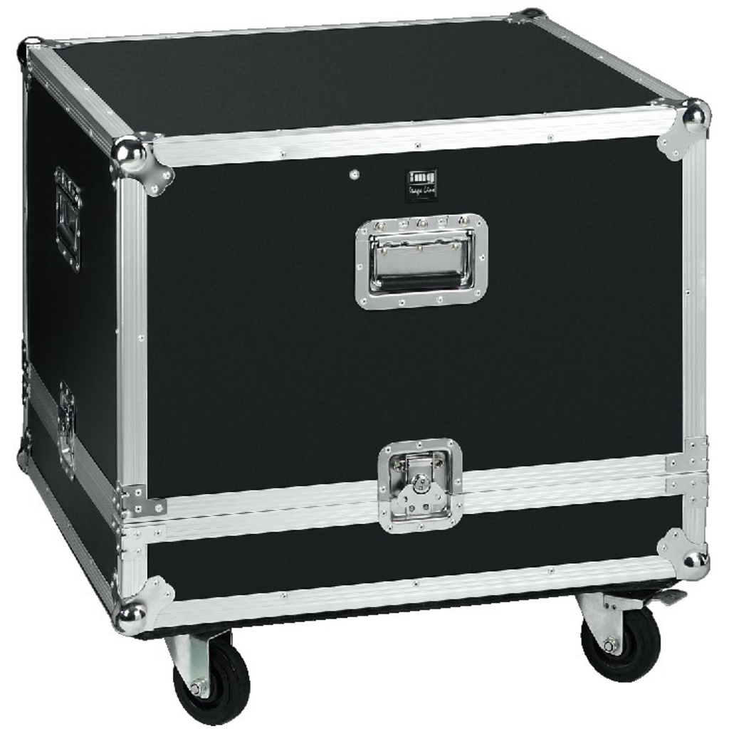 Image of   MR-1000L Flightcase til L-RAY