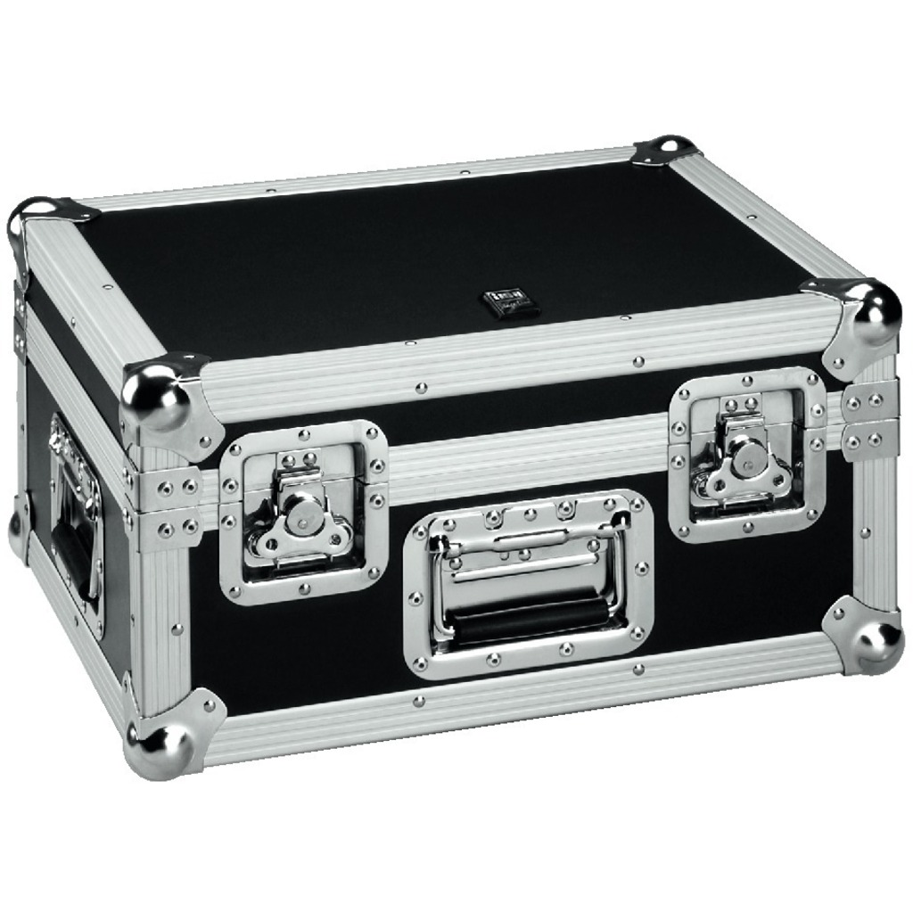Image of   MR-2LIGHT Flightcase