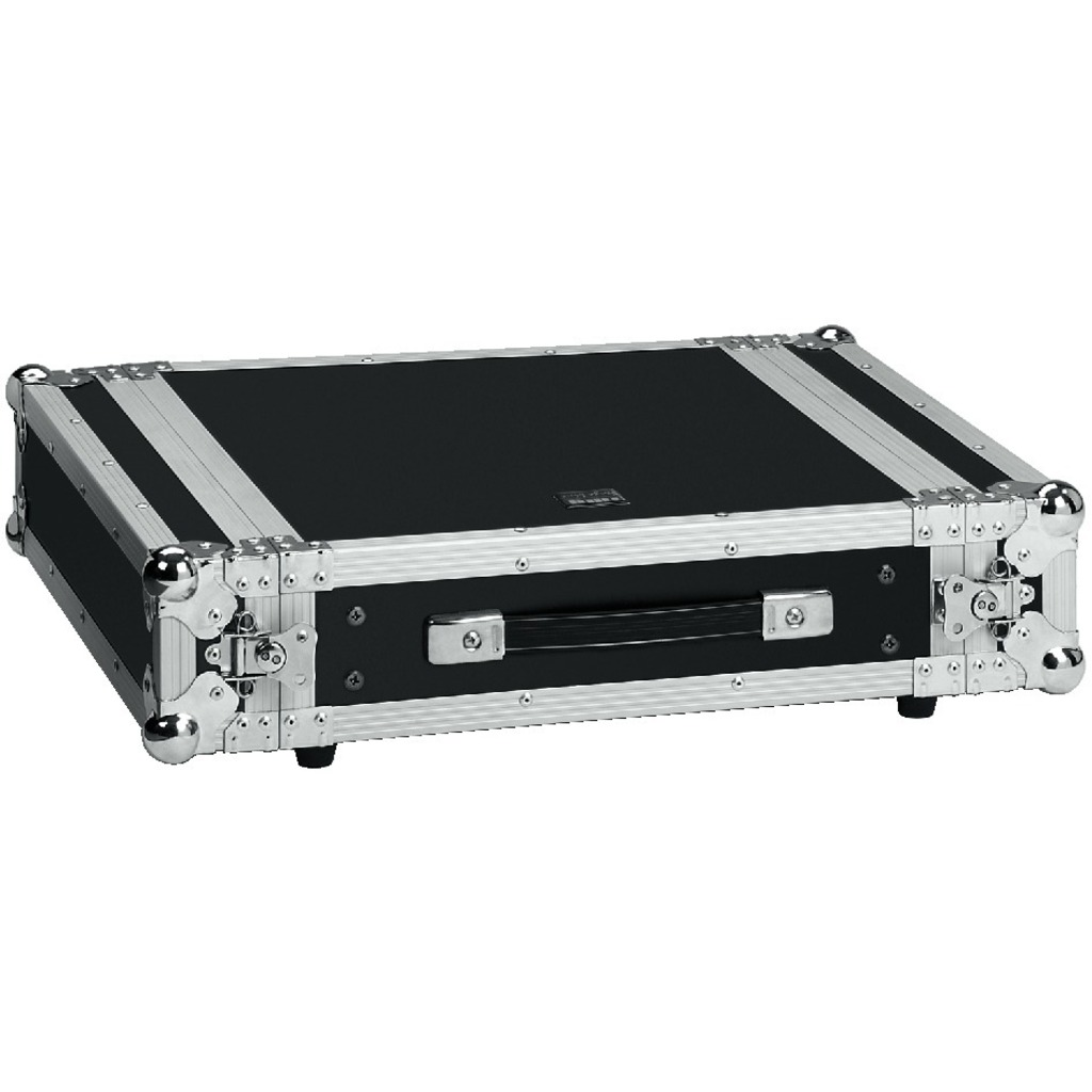 Image of   Flightcase 2U - MR-402