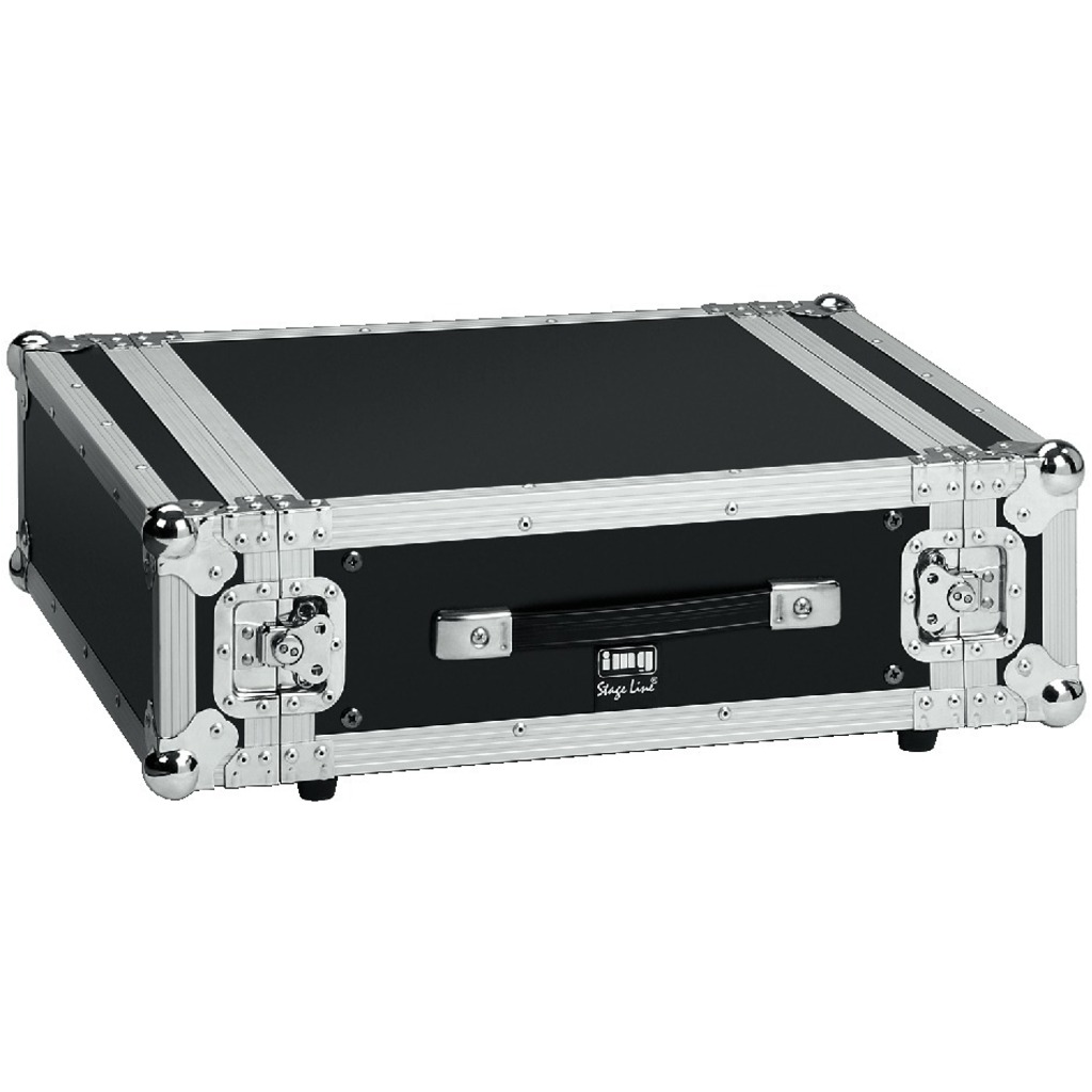 Image of   Flightcase 3U - MR-403