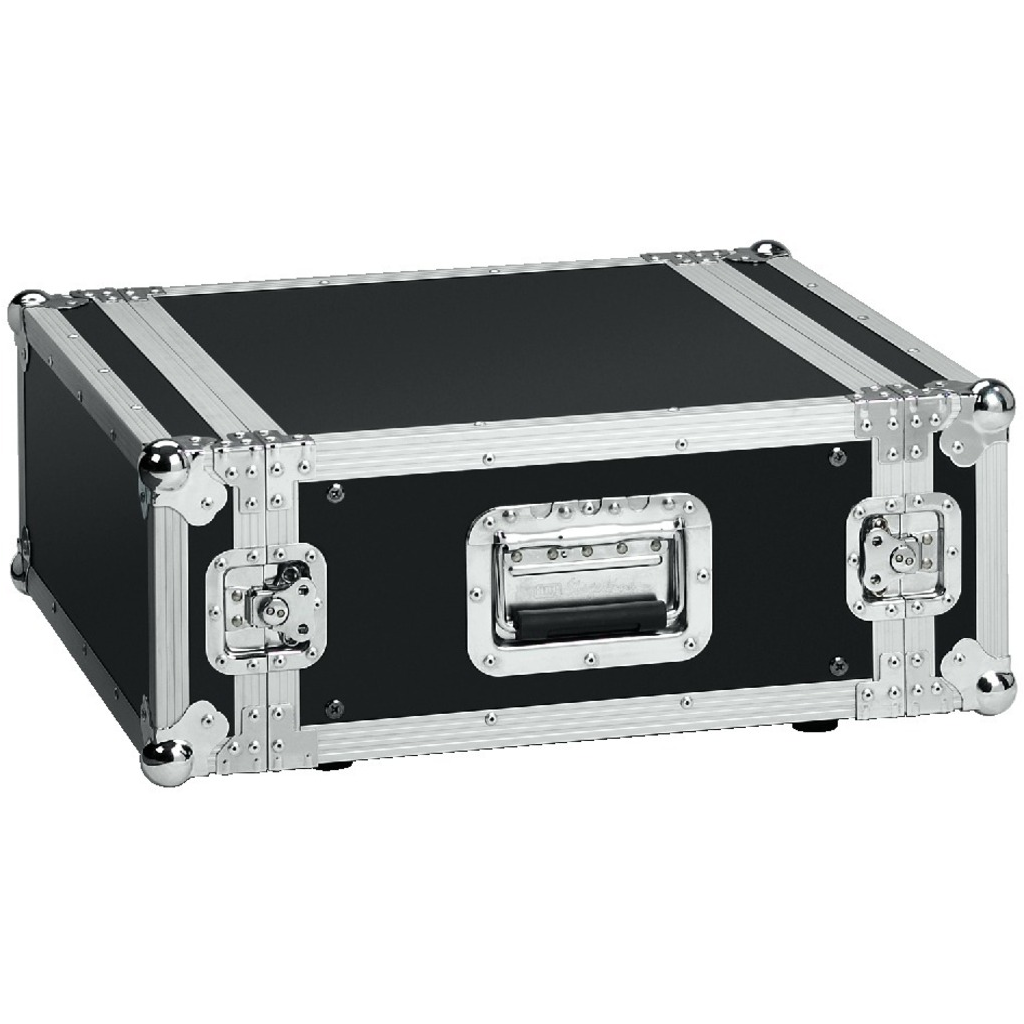 Image of   Flightcase 4U MR-404