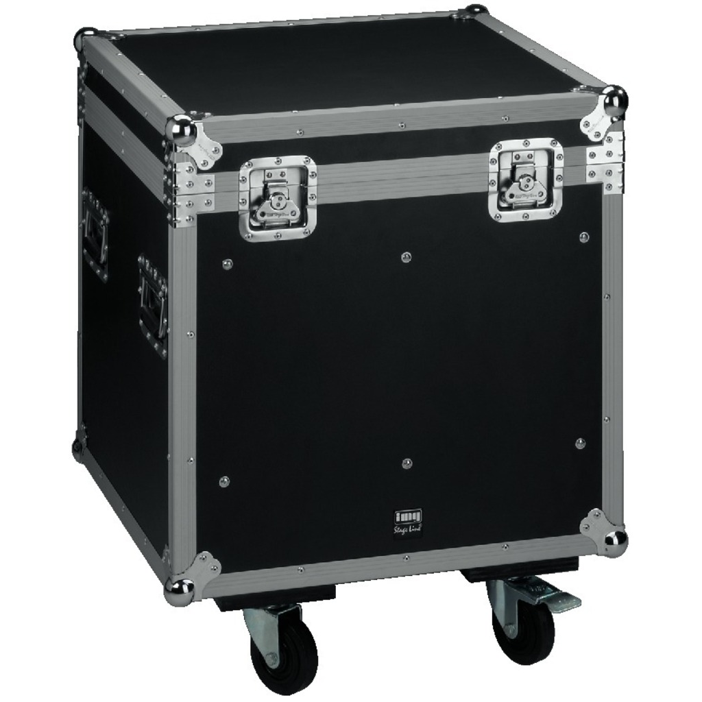 Image of   MR-42LIGHT Flightcase