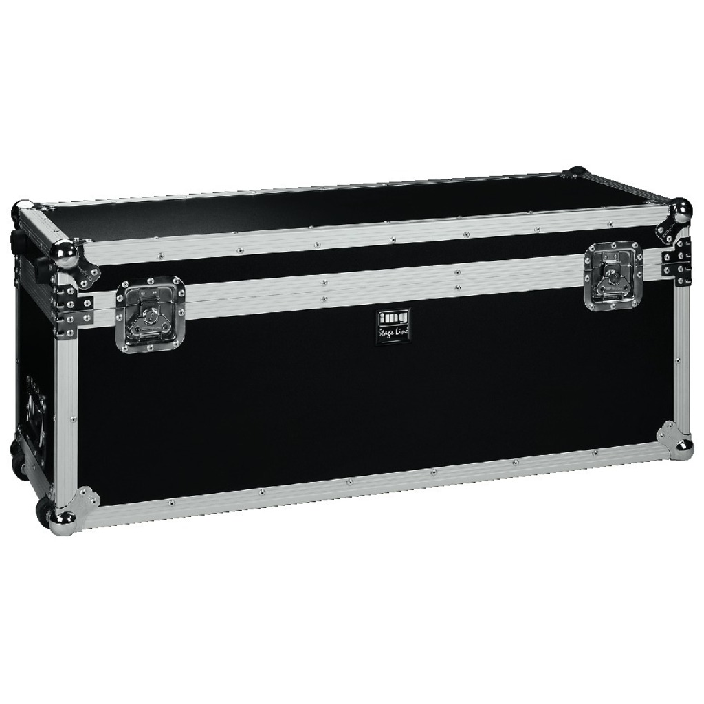 Image of   MR-6LIGHT Flightcase