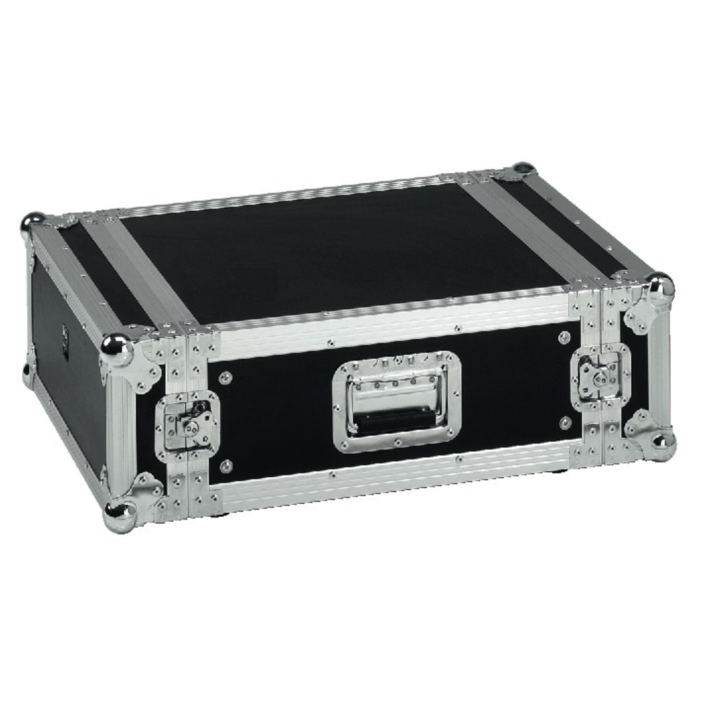 Image of   Flightcase 4U - MR-704