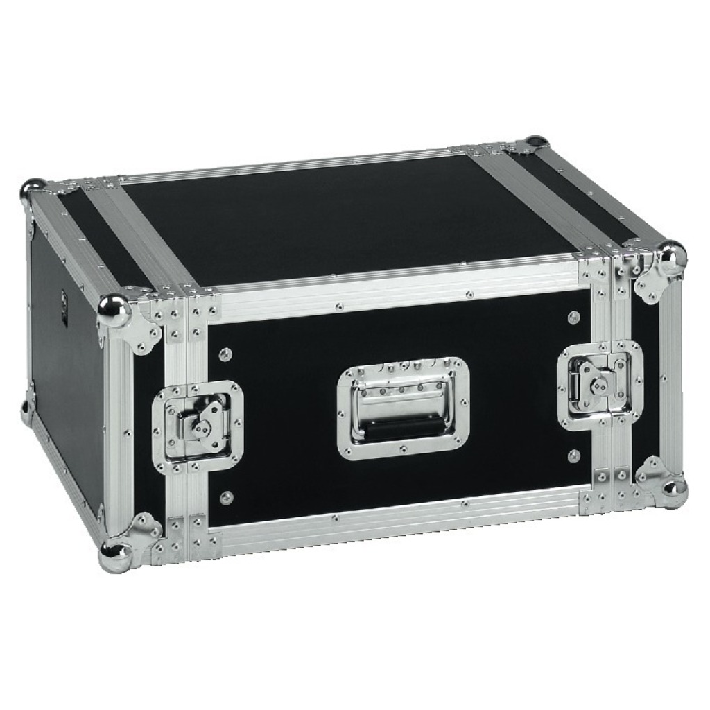 Image of   Flightcase 6U - MR-706