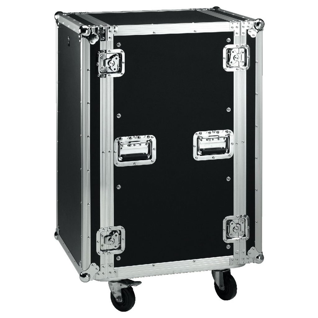 Image of   Flightcase 20U - MR-720