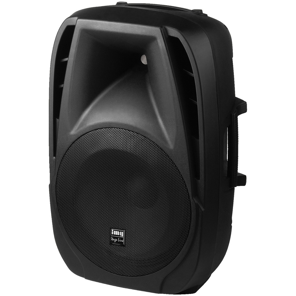 "Image of   Bluetooth Højttaler 15"" Bas 200 watt - PAK-15DMP"
