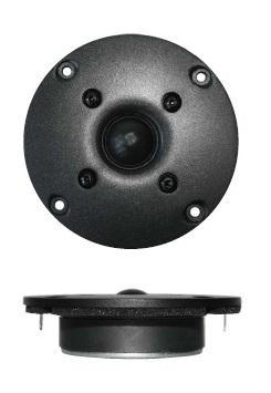 """SB Acoustics 19ST-C000-4ohm tweeter 3/4"""" thumbnail"""
