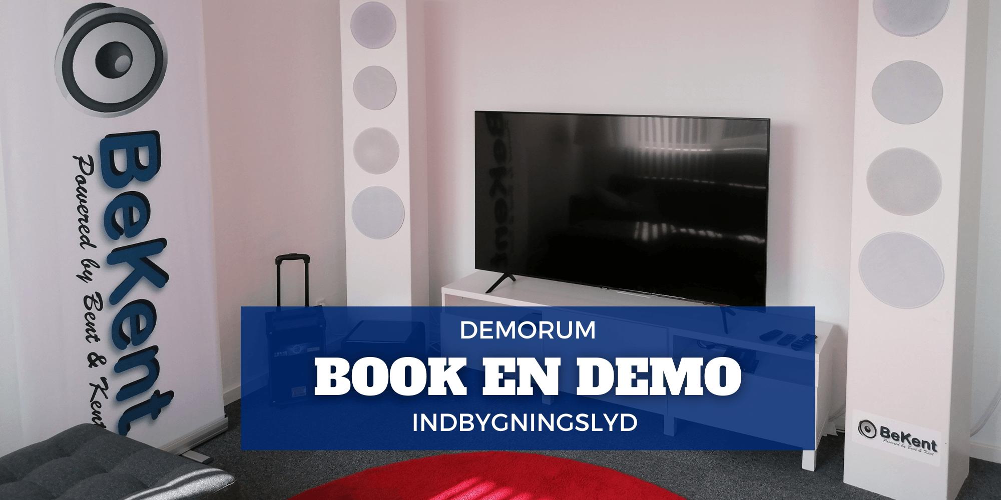 Demorum