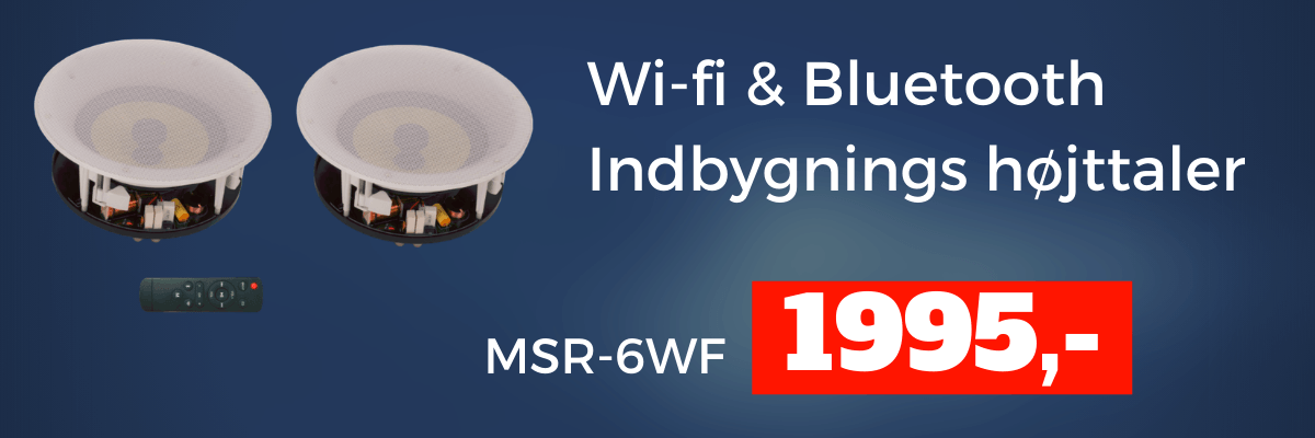 msr-6wf