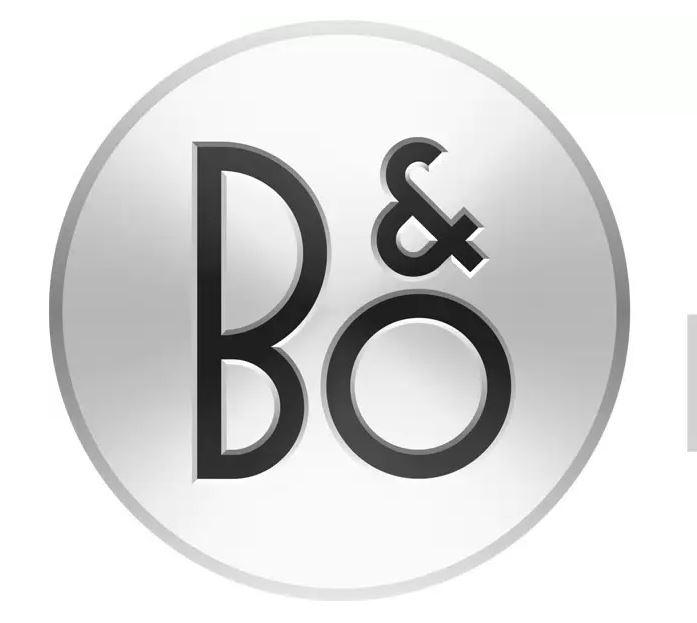 Reparation af B og O Højttaler