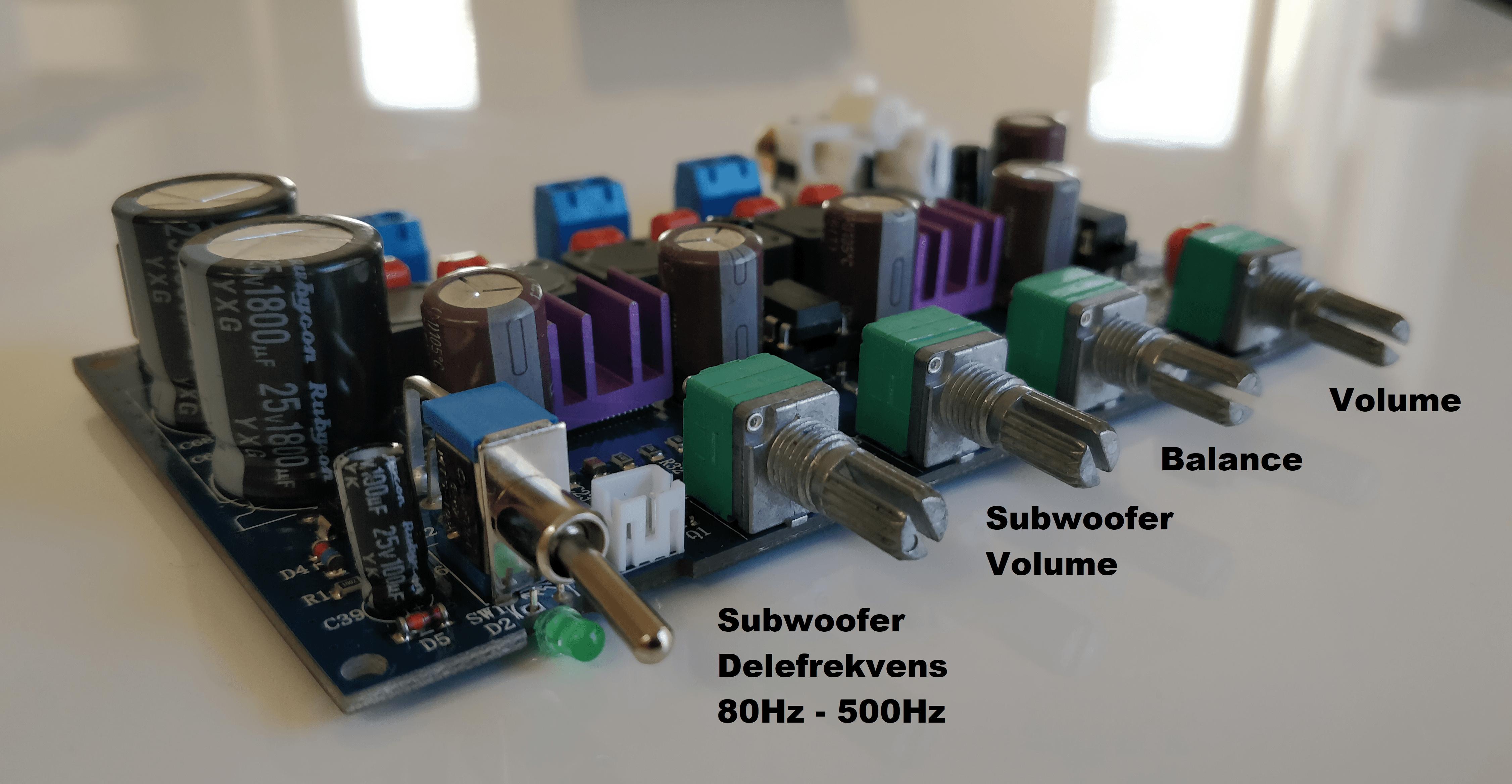 kan du tilslutte to ampere til en kondensator dating forskellige lande