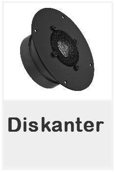 diskant