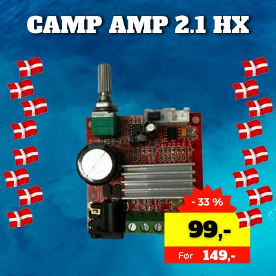 campamp 2.1