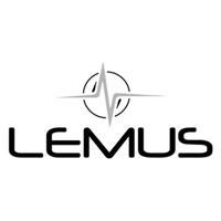 Lemus