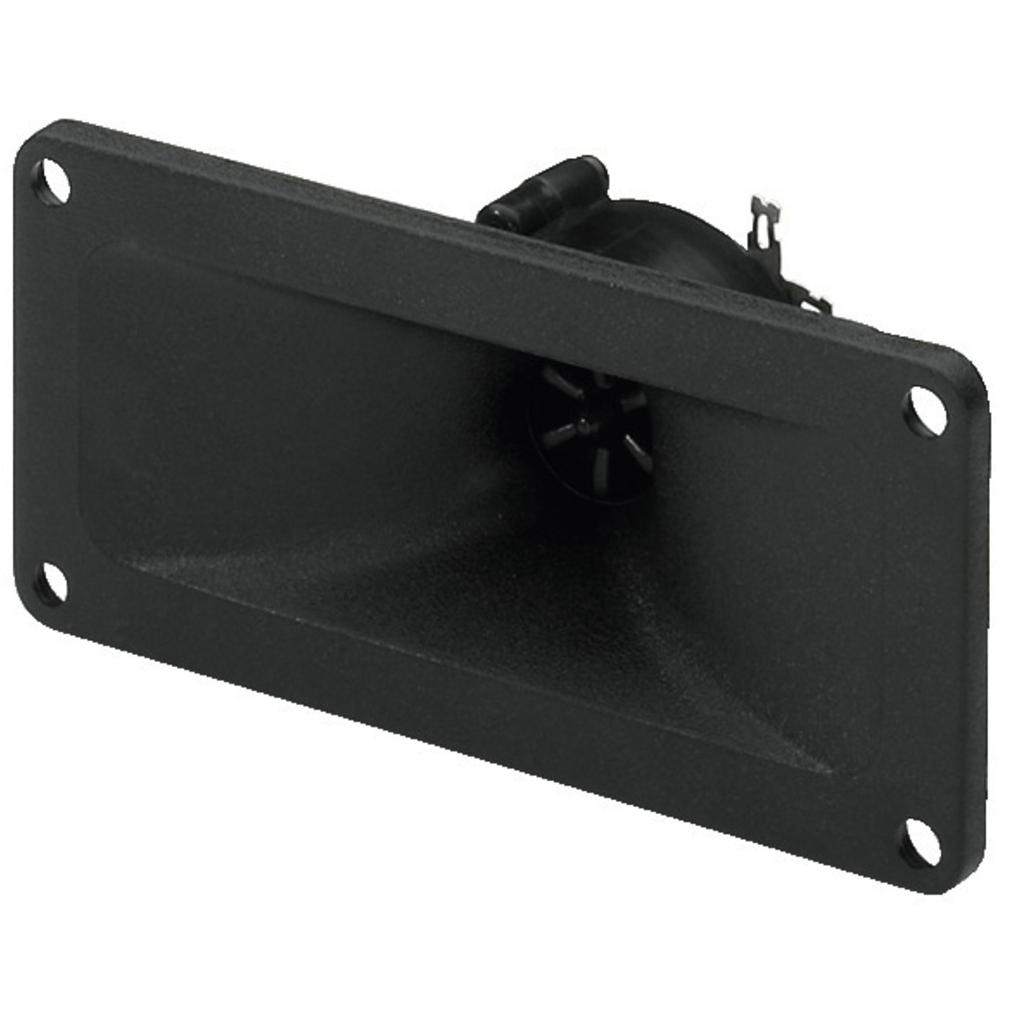 MPT-016 piezo diskant