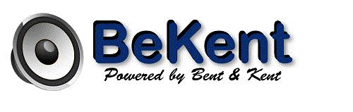 BeKent.dk